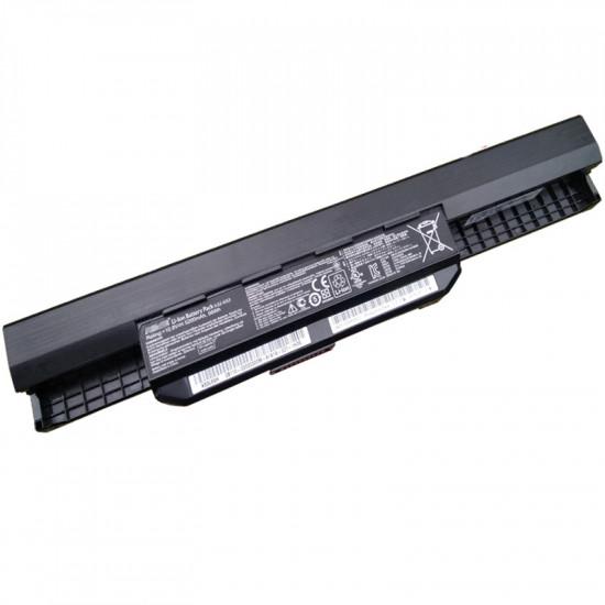 Asus A32-K53 A41-K53 A43JR X54LY 5200mAh 56Wh 100% New Battery
