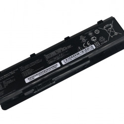 Asus A32-N55 5200mAh N45EI241SF-SL N45S Series 100% New Battery