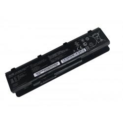 Asus A32-N55 5200mAh N45EI241SF-SL N45S Series 100% New Battery
