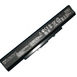 Asus A32-U31 A42-U31 4400mAh U31J X35JG U41J Series 100% New Battery