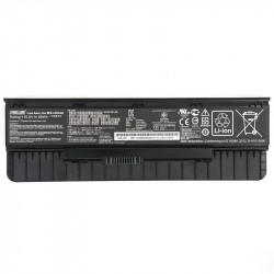 Asus A32N1405 5200mAh ROG G551JM G551JK G771 Series 100% New Battery