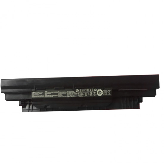 Asus A41N1421 37Wh ZX50JX4200 PU551LA Series 100% New Battery