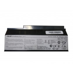 Asus A42-G73 G73-52 75Wh G73JW G73JH G73SW Series 100% New Battery