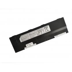Asus AP22-T101MT EEE PC T101 4900mAh 35Wh 100% New Battery