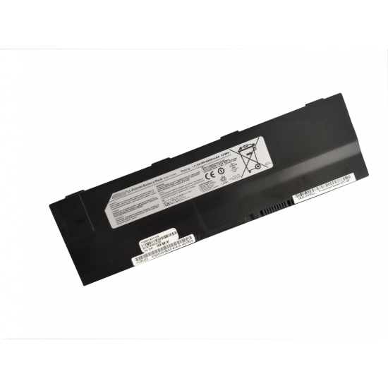Asus AP22-T101MT EEE PC T101 4900mAh 35Wh 100% New Battery