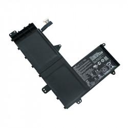 Asus B31N1427 48Wh EeeBook E502MA-XX0020T Series 100% New Battery