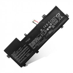 Asus B31N1534 Zenbook UX510UW BX510UX UX510UX-FI143T Battery