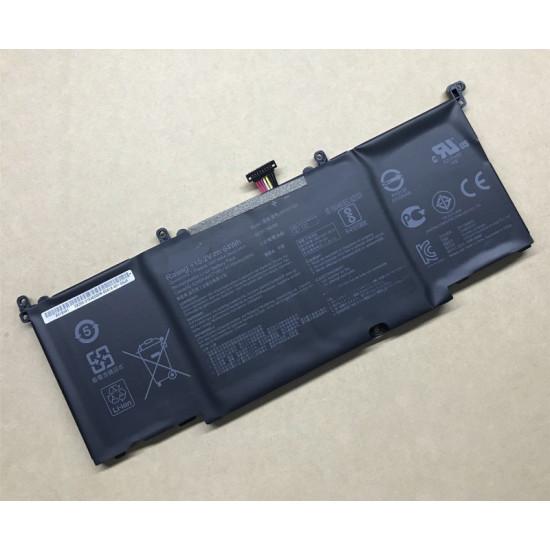 Asus B41N1526 ROG FX502VM ROG Strix GL502 GL502VM Battery