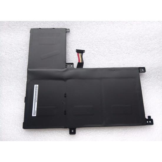Asus B41N1532 ZenBook Flip UX560UA UX560 Q504UAK 50Wh Battery