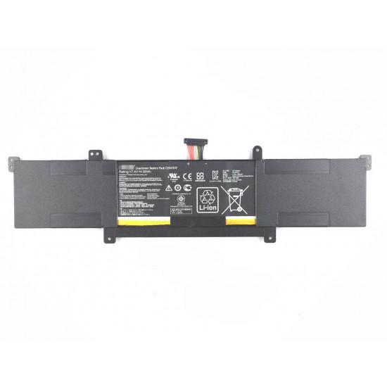 Asus C21N1309 C21PQ2H 5135mAh 38Wh VivoBook S301LP 100% New Battery