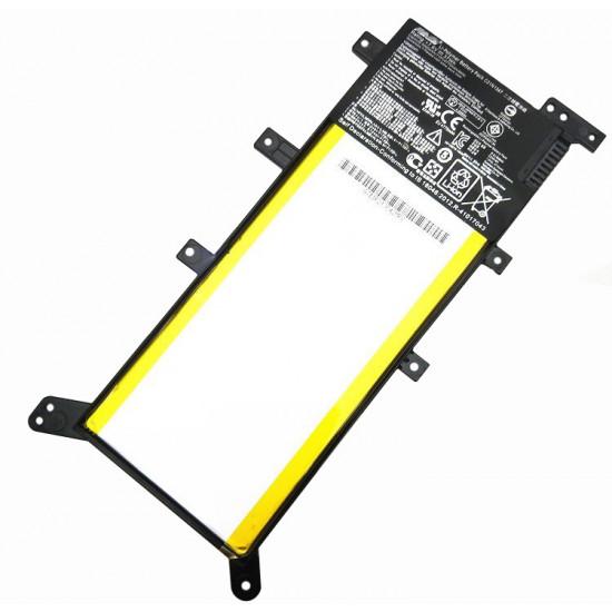 Asus C21N1347 4775mAh VivoBook F555BA X554LA Series 100% New Battery