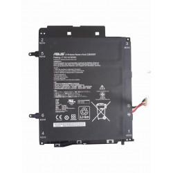 Asus C22N1307 C22PkC3 50Wh T300LA-BB31T Series 100% New Battery