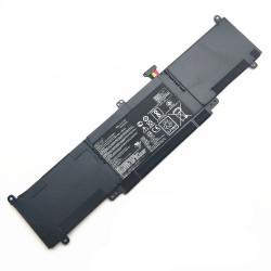 Asus C31N1339 50Wh ZenBook UX303LN UX303LA Series 100% New Battery
