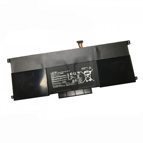 Asus C32N1305 4900mAh Zenbook UX301LA Series 100% New Battery