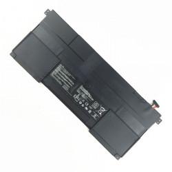 Asus C41-TAICH131 3535mAh 53Wh TAICHI 31 Series 100% New Battery