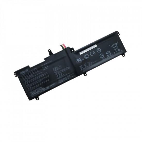 Asus C41N1541 15.2V 76Wh GL702VT GL702VM Series 100% New Battery