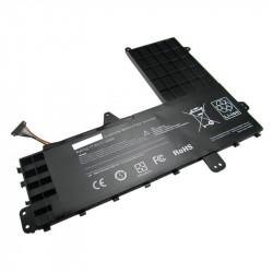 Asus Eeebook E502MA B21N1506 32Wh 100% New battery