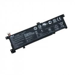 Asus K401LB5010 B31N1424 0B200-01390000 25Wh Battery
