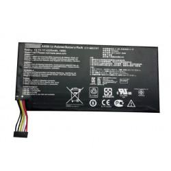 Asus Nexus 7 C11-ME370TG 4270mAh 16Wh 100% New Battery