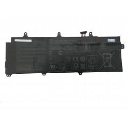 Asus ROG GX501G 4ICP4/72/75 C41N1712 C41PKC5 95.8Wh Battery