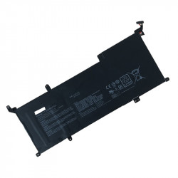 Asus UX305UAB  31CP4/91/91 C31N1539 57Wh 100% New Battery