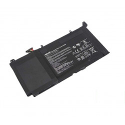 Asus Vivobook A551LB-XX317H K551L B31N1336 50Wh 100% New battery