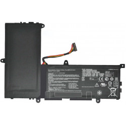 Asus VivoBook E200HA E200HA-1B E200HA-1E C21N1521 laptop battery