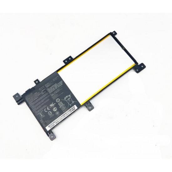 C21N1509 Battery For Asus VivoBook X556UA X556UB X556UF X556UJ X556UQ X556UR