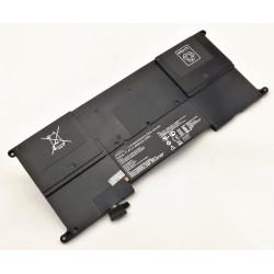 C23-UX21 Battery for Asus ZenBook UX21E UX21 UX21A Series Ultrabook