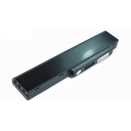 Benq SQU-701 SQU-712 JoyBook A53 4400mAh 100% New Battery