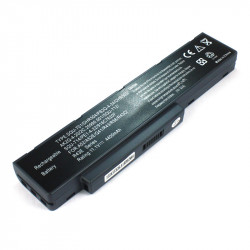 Benq SQU-701 SQU-712 JoyBook A53 4400mAh 100% New Battery
