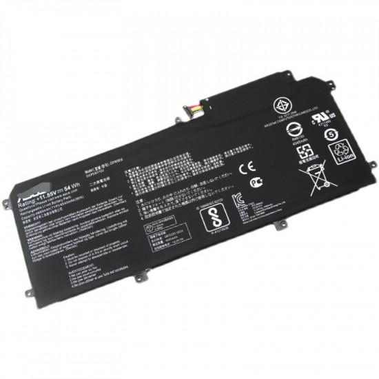 C31N1610 Asus ZenBook UX330CA, UX330CA, UX330CA-1C Battery