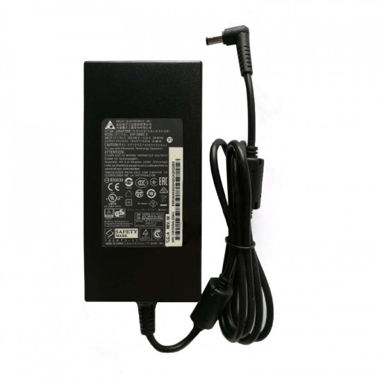 Chicony ADP-180MB K GE72VR 19.5V 9.2A 180W 5.5*1.7mm Laptop ac adapter
