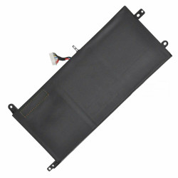 P650BAT-4 Battery For Clevo P650RA P650SE Sager NP8650 Hasee Z7 Z7M Z8