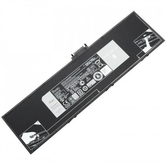Dell HXFHF Venue 11 Pro 7130 7139 7140 VJF0X VT26R 36Wh Laptop Battery