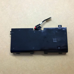 Dell 2F8K3 Alienware M18X R3 Alienware 17 R2 laptop battery
