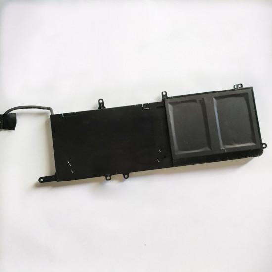 Dell 9NJM1 Alienware 15 R3 Alienware 17 R4 99Wh laptop battery