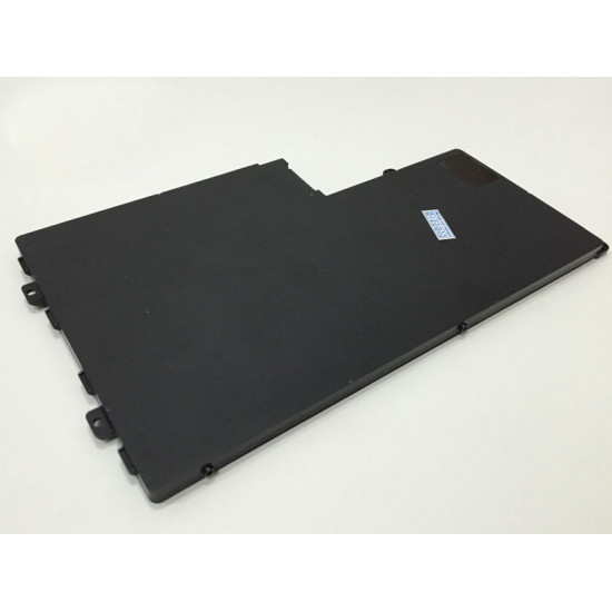 Dell TRHFF Inspiron N5447 N5547 3550 Inspiron 14-5447 5445 5448 5545 laptop battery