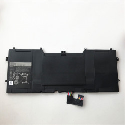 C4K9V Battery for Dell XPS 13 L221x 9Q33 13 9333 PKH18 WV7G0