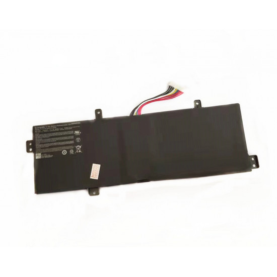 G15G Battery For THUNDEROBOT 911 Targa GIGABYTE SabrePro 15 laptop