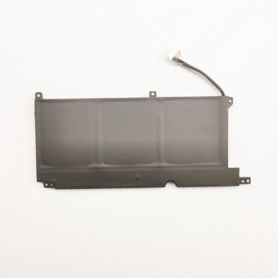 Hp GAMING PAVILION 15-DK0011TX PG03XL HSTNN-DB9G laptop battery