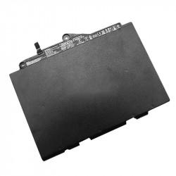 Hp SN03XL 800514-00 HSTNN-UB5T EliteBook 820 G3 725 Battery