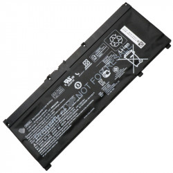 Hp SR03XL L08934-2B1 HSTNN-DB8Q Pavilion Gaming 15-cx0000 laptop battery