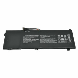 Hp ZO04XL HSTNN-C88C HSTNN-CS8C HSTNN-LB6W Replacement Battery