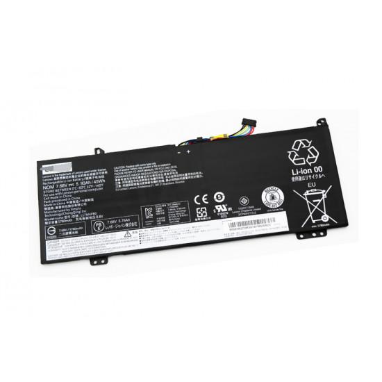 Lenovo Flex 6-14ARR L17C4PB0 L17M4PB0 5930mAh 45Wh Battery