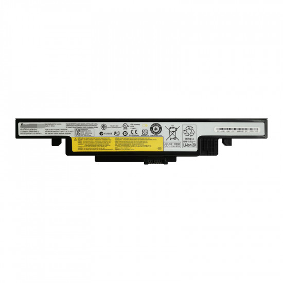 Lenovo L11L6R02, L11S6R01, L12L6A01, L12L6E01, L12S6A01, L12S6E01 Battery