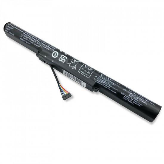 Lenovo L14L4A01 L14L4E01 L14M4A01 L14M4E01 L14S4A01 L14S4E01 Battery