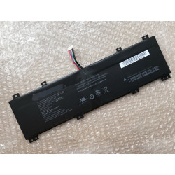 Lenovo NC140BW1-2S1P 0813002 IdeaPad 100S-14IBR laptop battery