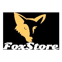 Fox Store