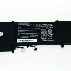 PA5028U-1BRS 54Wh Battery For Toshiba Satellite U840 U845 U845t U840-10N